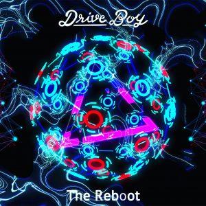 The Reboot(ver.1.5)